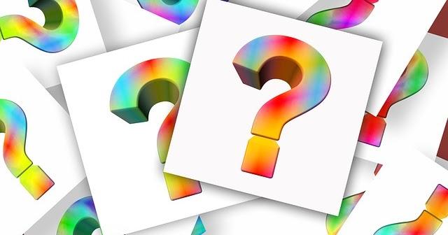 Todos A Jugar Juegos De Preguntas Para Conocer Mejor A Tu Pareja