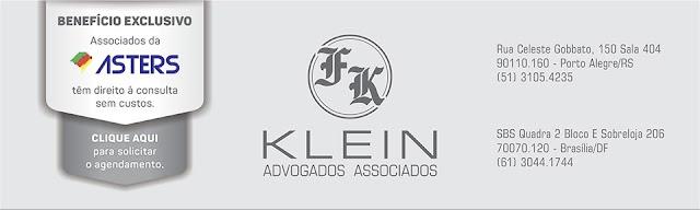 Klein Advogados Associados