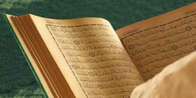 metode-pengajaran-dalam-qur'an-ghorib-dan-musykilatpengertian-ghorib-dan-musykilatayat-gharib-dan-musykilatpelajaran-ghorib-dan-musykilatghorib-musykilat