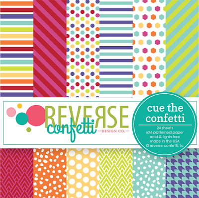 https://reverseconfetti.com/collections/new-releases/products/cue-the-confetti-6x6-pad