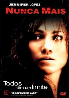 Download Filme Nunca Mais DVDRip AVI Dublado