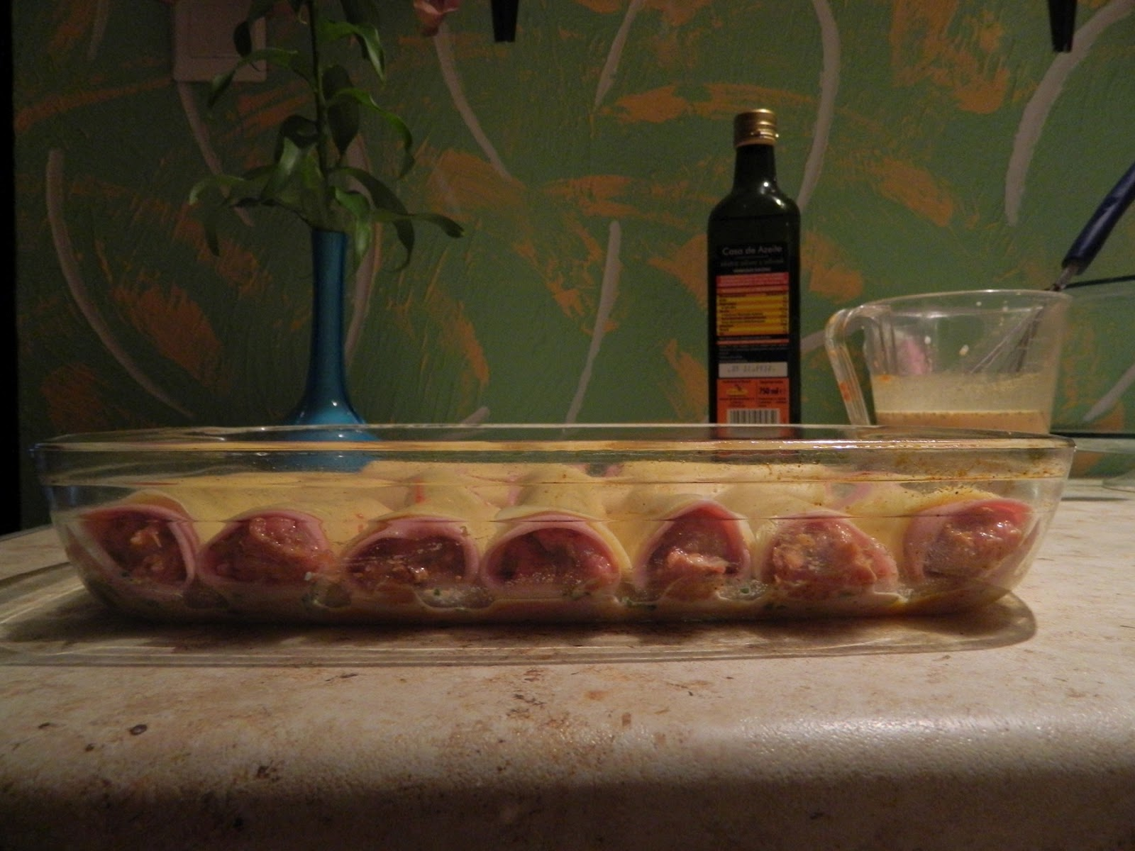 łatwe-roladki-z-mięsa