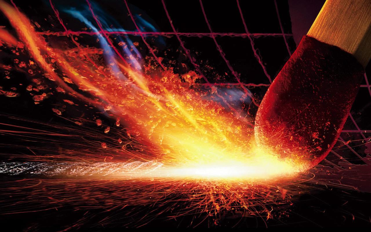 hd wallpapers desktop fire - photo #8