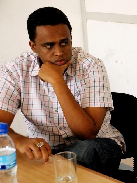 Hawa Hapa Wasanii 6 Anaowakubali Mbunge wa Nzega Bashe