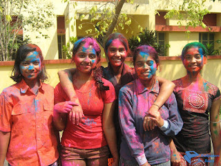Holi Wallpapers 2016 - Happy Holi HD Wallpapers Download