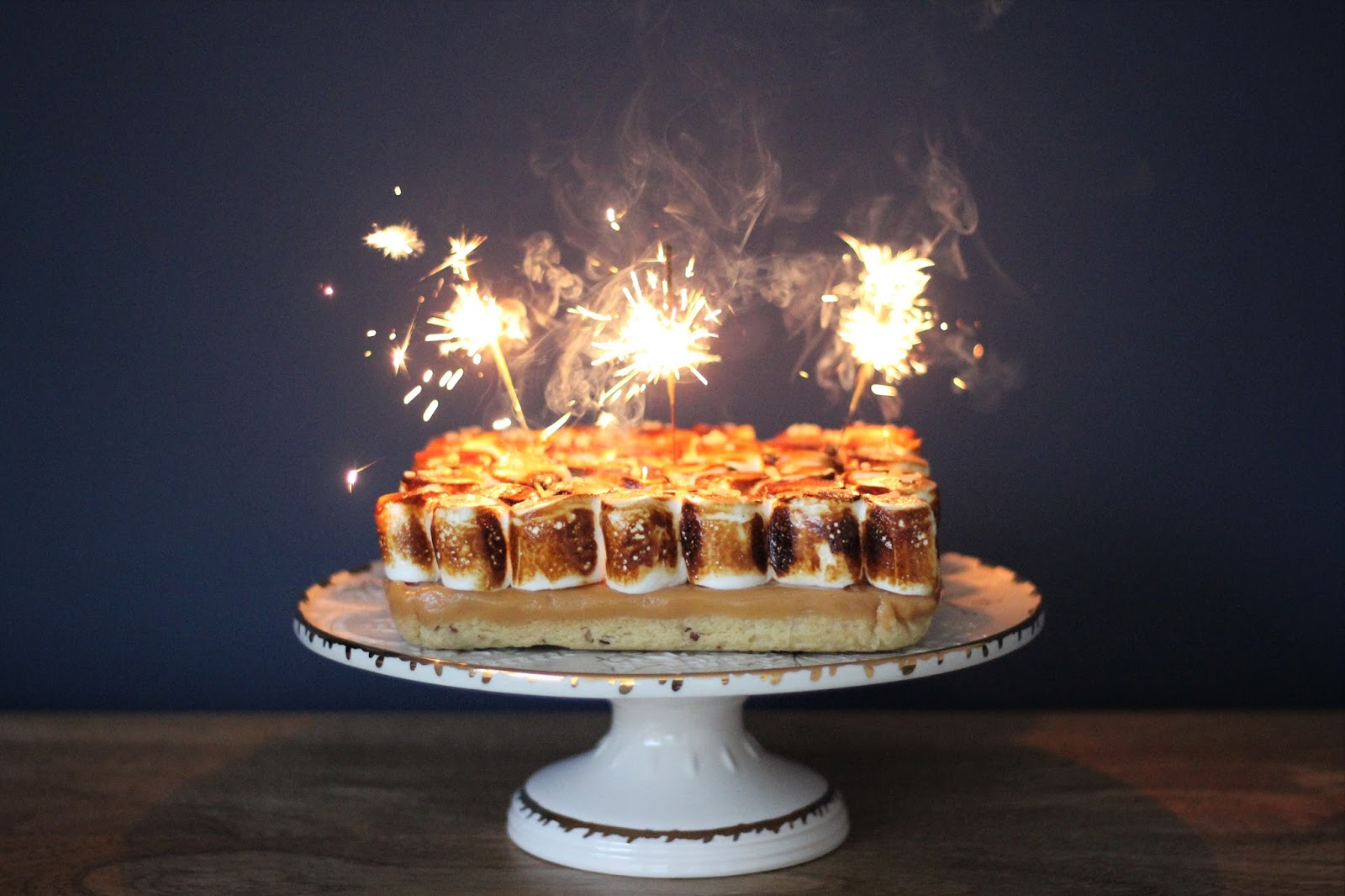 Sweet-and-Salty-Bonfires-Traybake