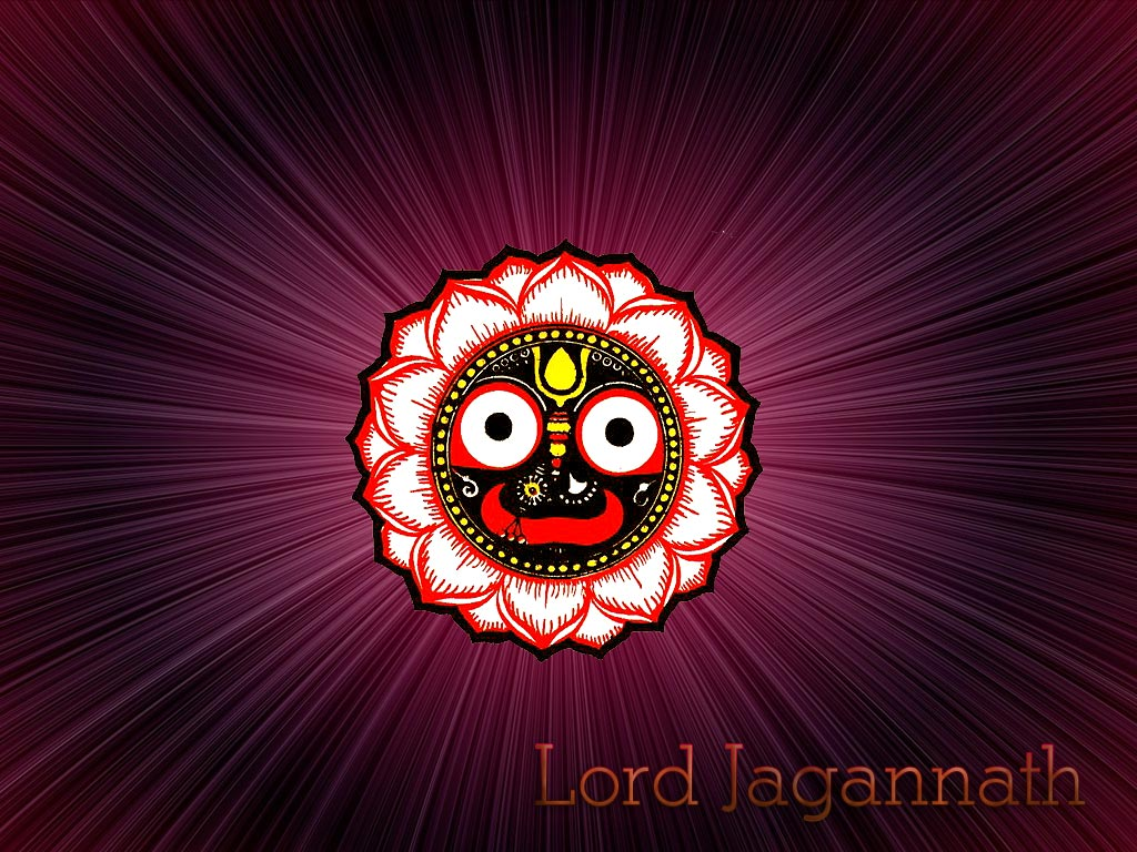 Pramukh Swami 3d Wallpaper Jay Swaminarayan Wallpapers Lord Jagannath Hd Wallpaper