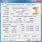 CPU-Z.
