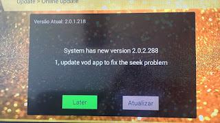 e68682dc 2182 470b 8362 4411e22f95de - Freesky OTT Box Android Atualização Online V202.288 - 14/04/2017