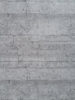 Caria duvar kağıdı 1431