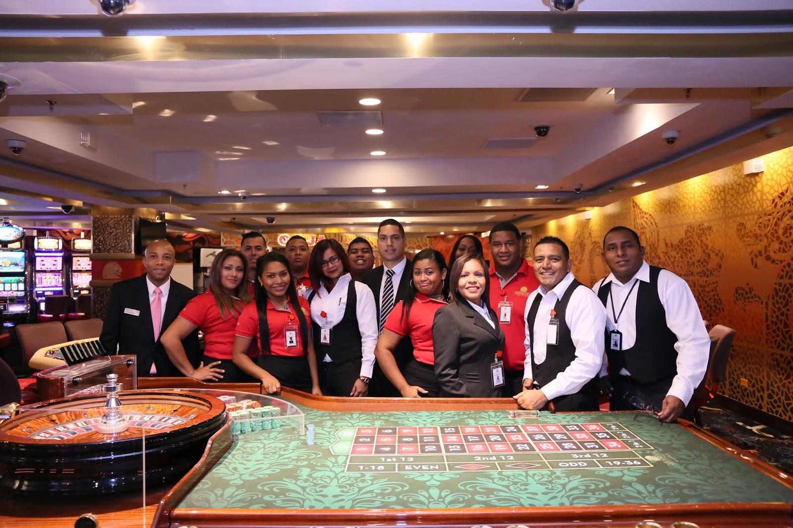 sortis & golden lion casino