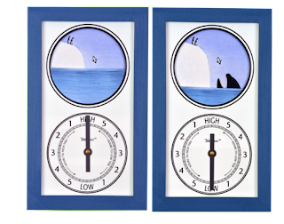 https://bellclocks.com/collections/tidepieces-motion-tide-clock/products/tidepieces-penguins-tide-clock