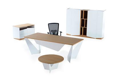 goldsit,wentra,makam takımı,yönetici takımı,makam masası,ofis masası,yönetici masası
