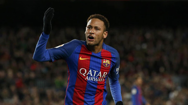 Mourinho: Mustahil Gaet Neymar