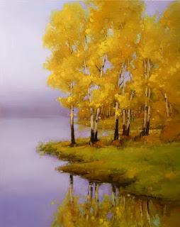 arboles-en-paisajes-modernos
