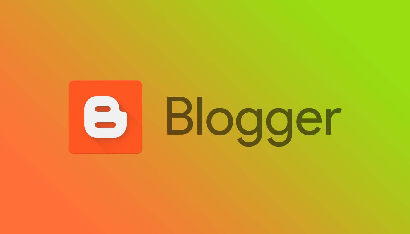 Siap-siap Blogger Akan Segera Mendapatkan Beberapa Update