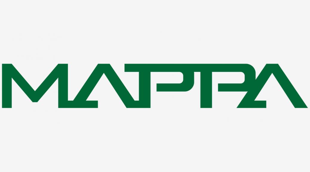 Porque o MAPPA ta fazendo tanto anime nesse ano?