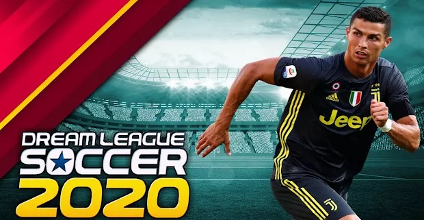 تحميل لعبة [DLS 20] Dream League Soccer 2020 للاندرويد والحاسوب