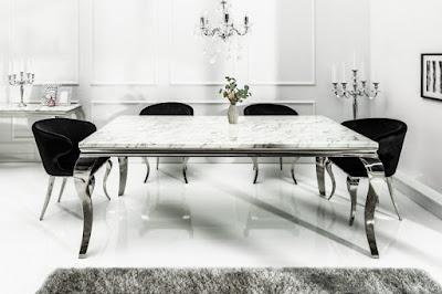 www.reaction.sk, nábytok do jedálne, kuchynský nábytok
