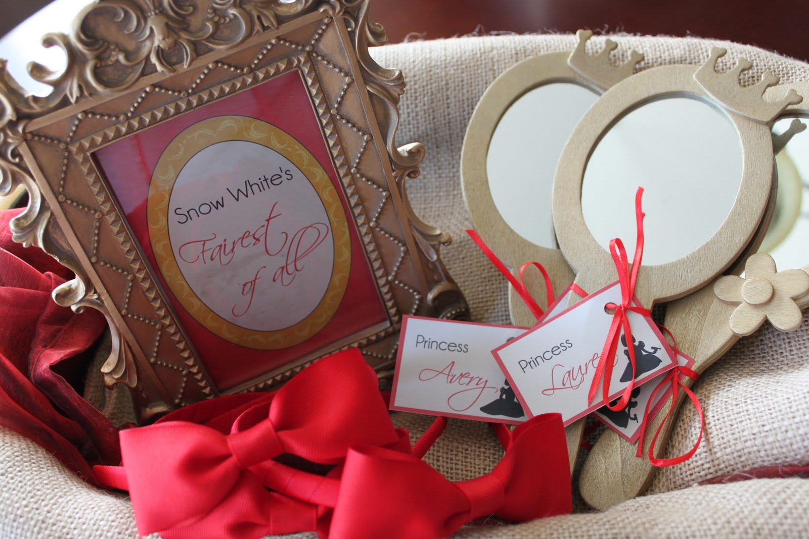 Image result for Antique Mirror gift for wedding