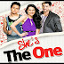 She's the One (2013 Update)