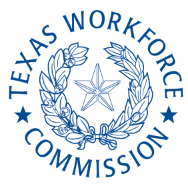 texas_small_businesses_get_paid_to_train_employees