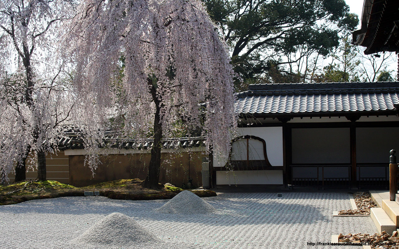 Visiter Okinawa Japon Fond D Ecran Japonais Gratuit