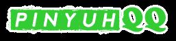 PinyuhQQ | SitusQQ | BandarQ | PokerQQ | BandarQQ | DominoQQ