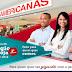 Lojas Americanas inscreve até 31 de maio para o seu programa de estágio. É necessário possuir formação prevista até dezembro de 2016 e estar cursando Ciências Contábeis, Administração, Economia, Engenharia de Produção ou Marketing