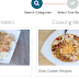 Review of MyFreezEasy Meal Planning
