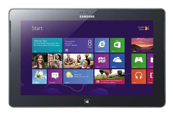 Samsung-Ativ-Tab.jpg