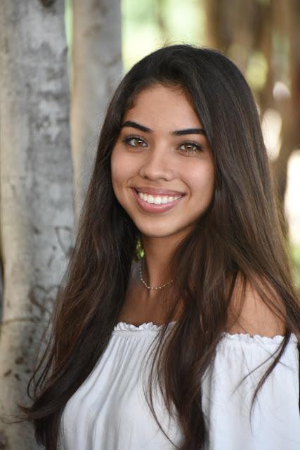 Honolulu Modeling