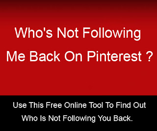 "<img alt=""Who's-Not-Following-Me-Back-On-Pinterest?""src=""https://bestfreewebtools.blogspot.com/2016/08/whos-not-following-me-back-on-pinterest.html ""/>"