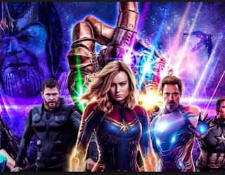 Avengers : Endgame, un dernier opus prometteur