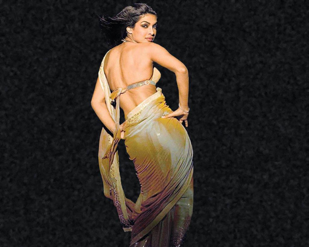 Kareena 3d Wallpaper Priyanka Chopra Wallpaper 3d Wallpaper Nature