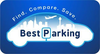 Simpson's Guide To The Best NYC Parking