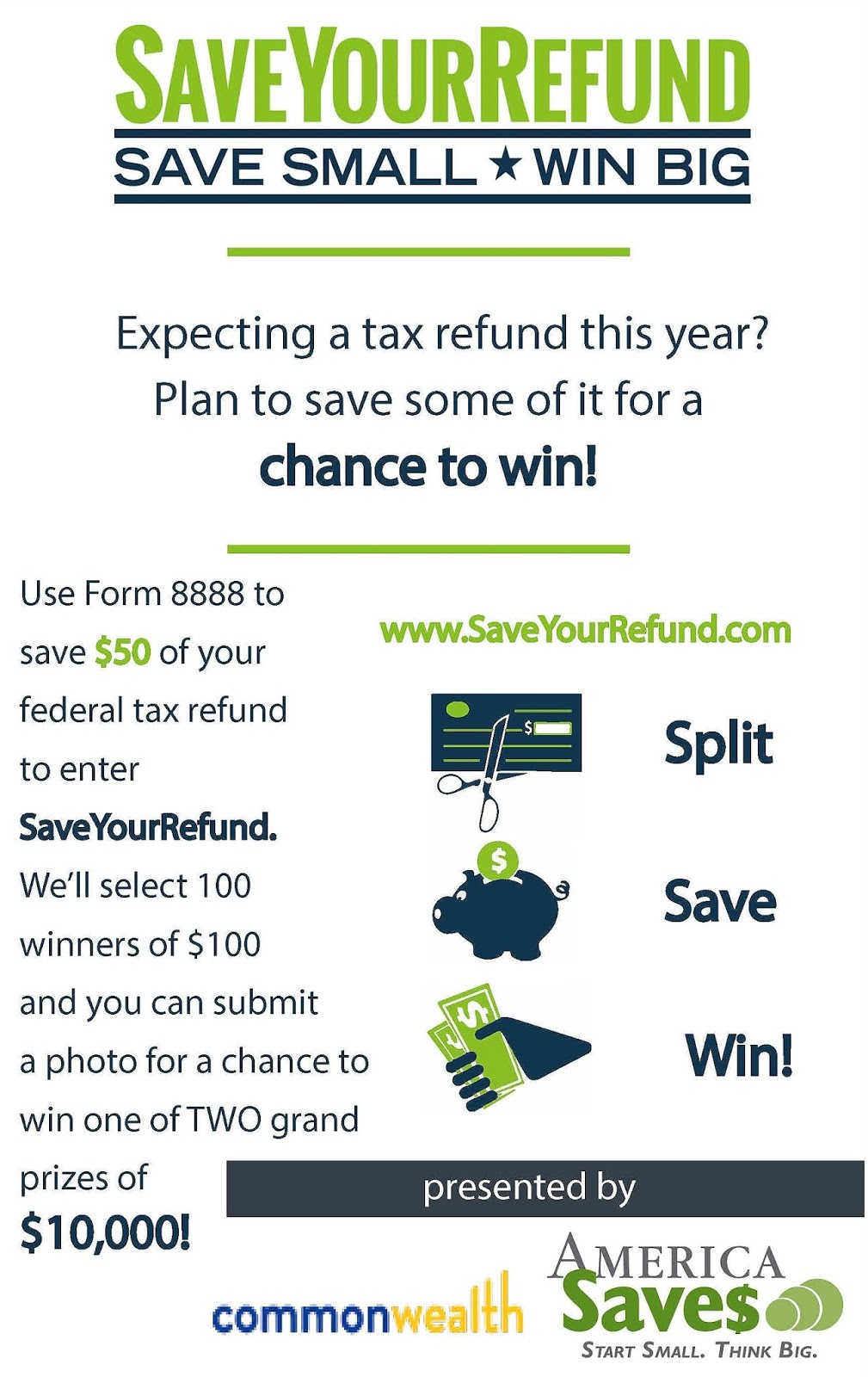 Appalachian Community Federal Credit Union Myacfcu Wiring Instructions Capital One Making More Of A Good Thing