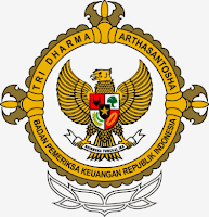 Open Rekrutmen CPNS di Badan Pemeriksa Keuangan (BPK) Terbaru Oktober 2016.