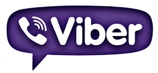 Viber 2016 Offline installer filehippo