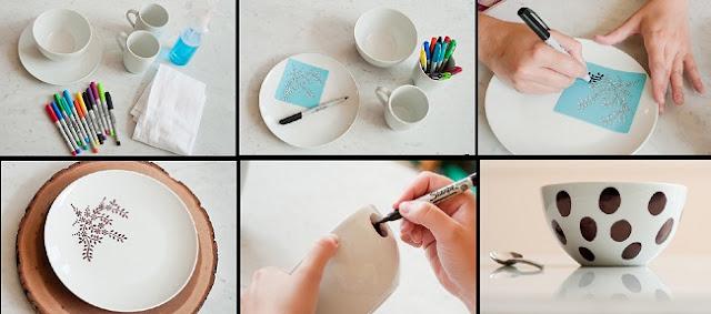 diy-presentes-para-o-dia-das-maes-decoracao-com-marcador-permanente