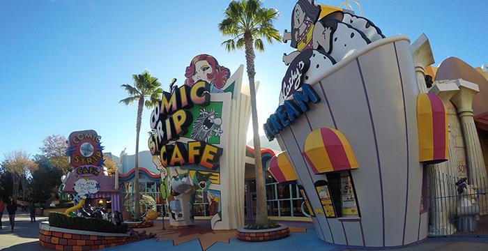 Loews Sapphire Falls, Universal Orlando, universal loews sapphire falls resort, hotel loews sapphire falls, universal studios orlando, hoteles en Orlando, Orlando hoteles