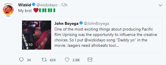 wizkid-replys-john-boyegas-tweet