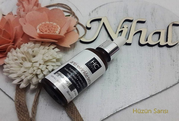 hc-care-anti-wrinkle-serum