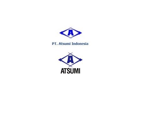 Info Lowongan Kawasan Jababeka PT.Atsumi Indonesia Cikarang