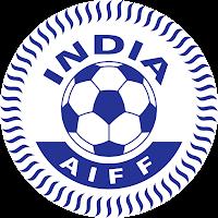 AFC U-16 Championship