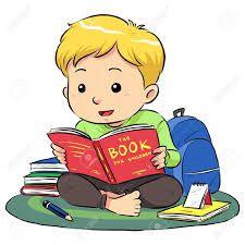 ¿Cómo ayudar a nuestros niños con sus deberes escolares?