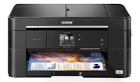 Brother MFC J2320 Driver Download