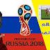 مشاهدة القنوات الرياضية على هاتفك بالتعليق العربي وبجودة رائعة !