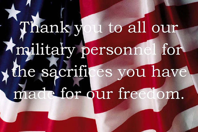 Memorial Day Message Images