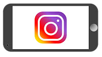 Come aumentare follower iscritti su Instagram